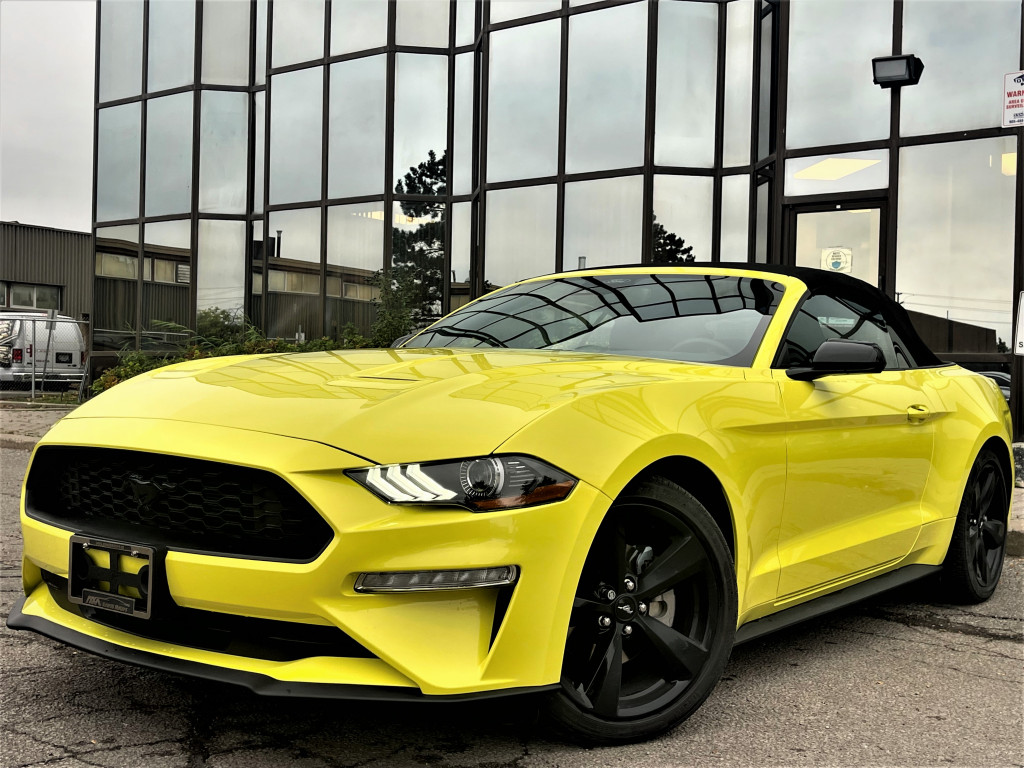 2021-Ford-Mustang