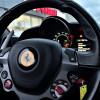 2010-Ferrari-458 Italia
