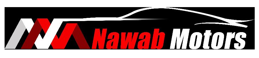 Nawab Motors