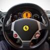 2007-Ferrari-F430