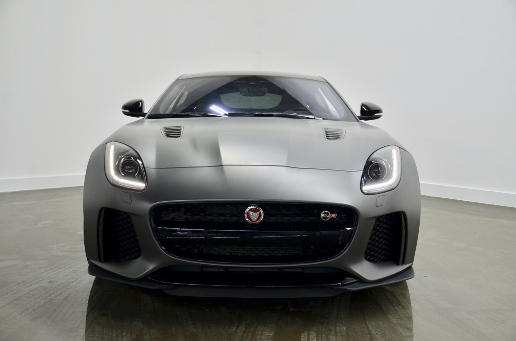 2017-Jaguar-F-Type
