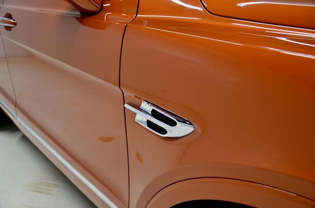 2018-Bentley-Bentayga