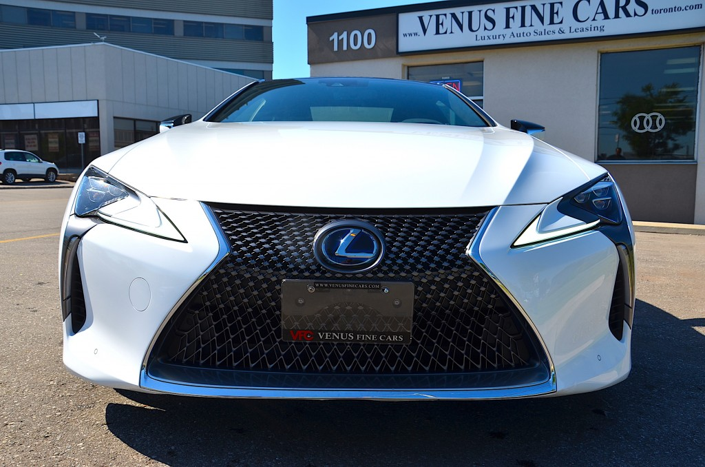 2018-Lexus-LC500