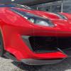 2019-Ferrari-488 GTB