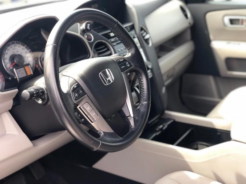 2013-Honda-Pilot