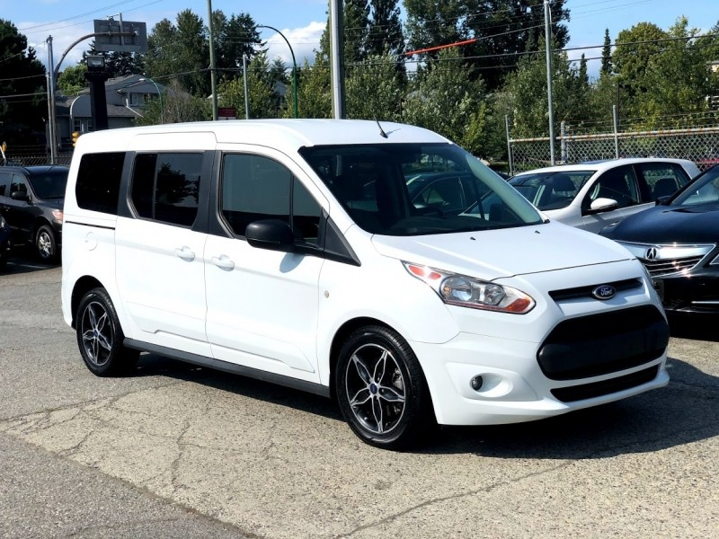 2016-Ford-Transit Connect Wagon