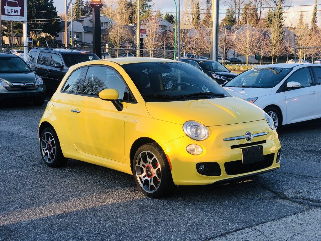 2013-Fiat-500