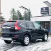 2015-Honda-CR-V