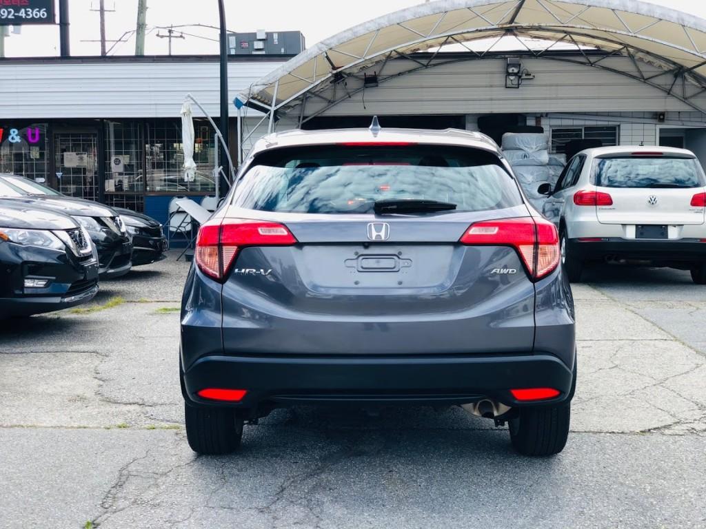 2016-Honda-HR-V