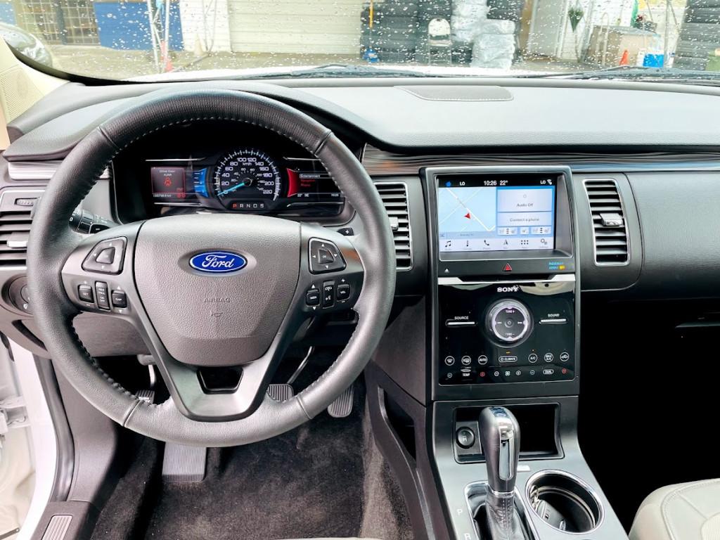 2018-Ford-Flex
