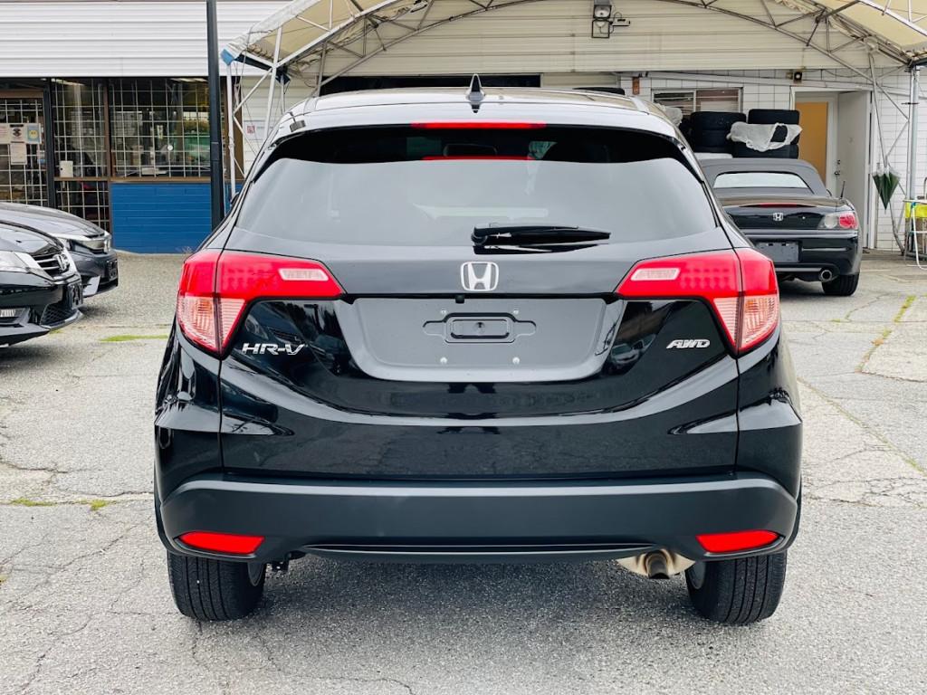 2018-Honda-HR-V