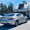 2017-Lexus-ES300h