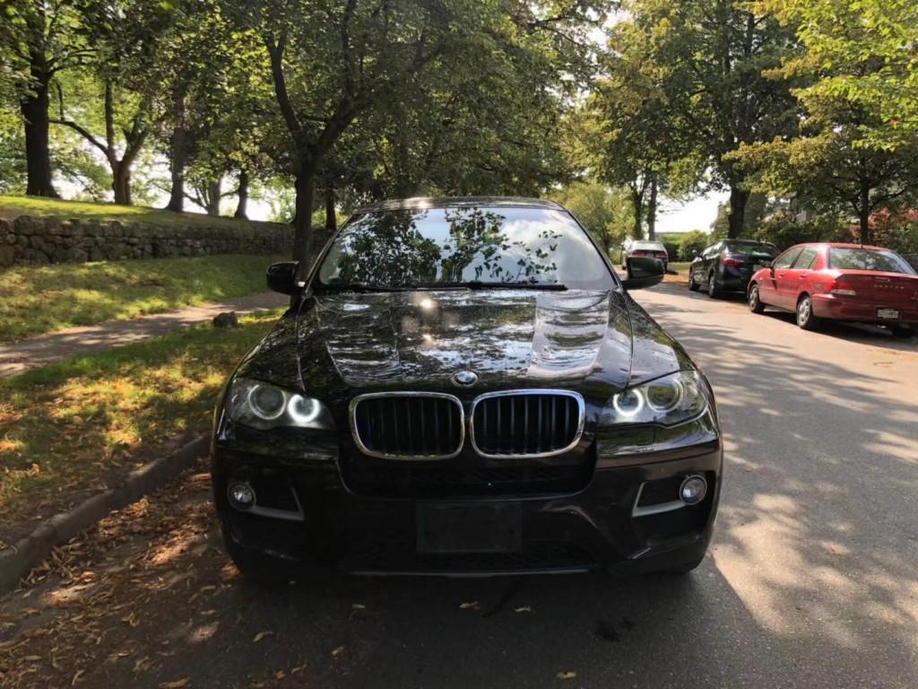 2014-BMW-X6