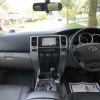 2004-Toyota-Hilux