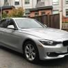 2013-BMW-328xi
