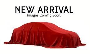 2005-Acura-TSX