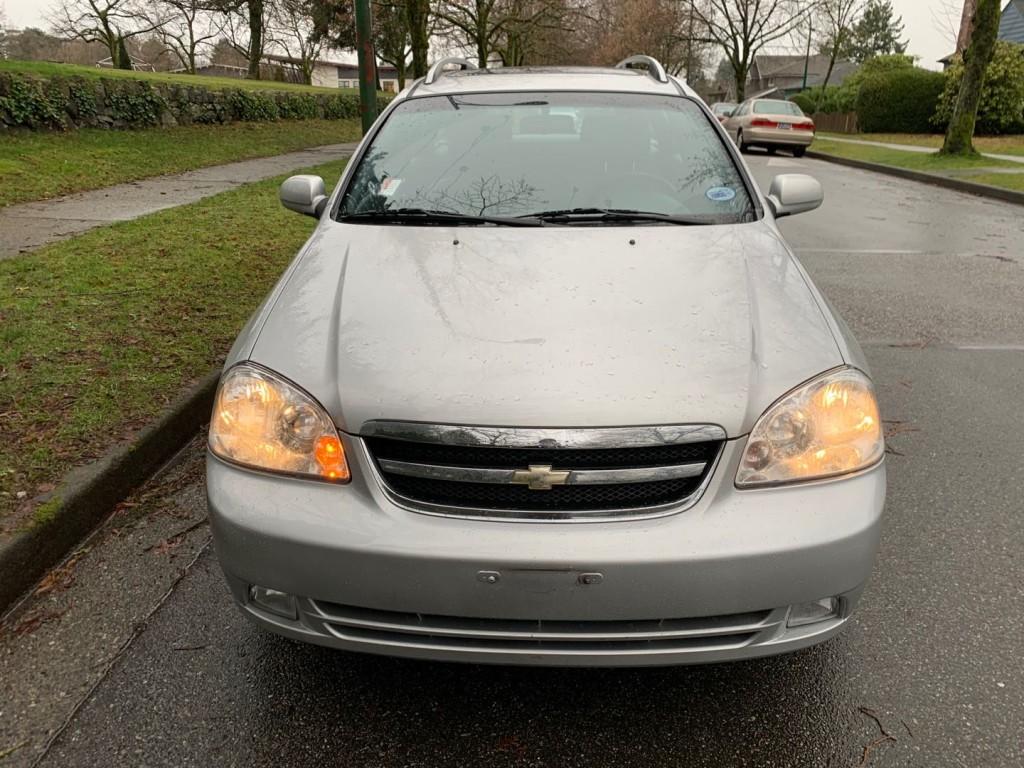 2005-Chevrolet-Optra