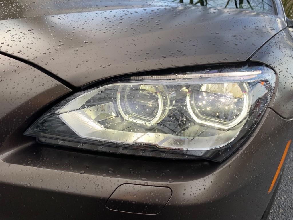 2014-BMW-640i xDrive