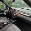 2016-BMW-X3