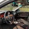 2008-BMW-535xi