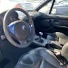 1998-BMW-Z3