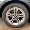 2008-BMW-328i