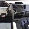 2012-Toyota-Sienna