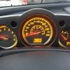 2006-Nissan-Murano