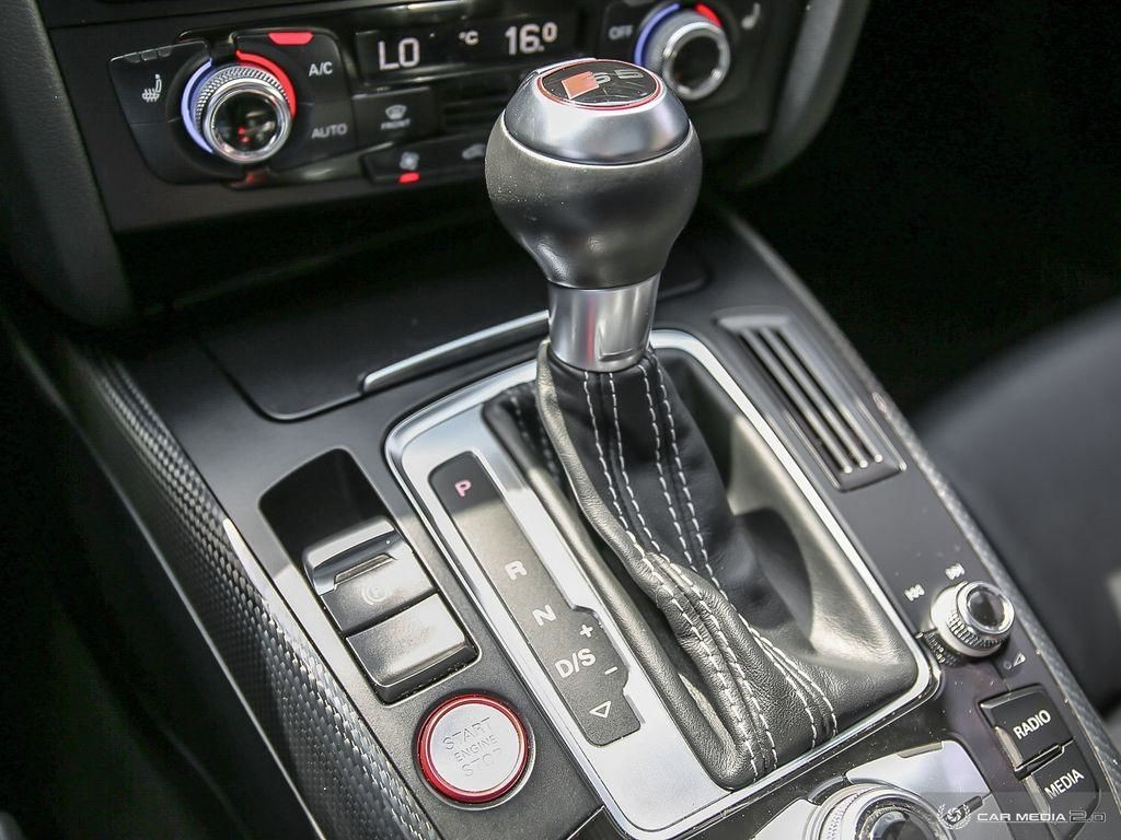 2014-Audi-S5