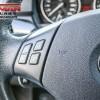 2010-BMW-3 Series
