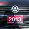 2013-Volkswagen-Golf