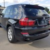 2011-BMW-X5