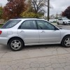 2005-Subaru-Impreza