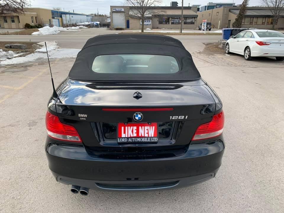 2012-BMW-1 Series
