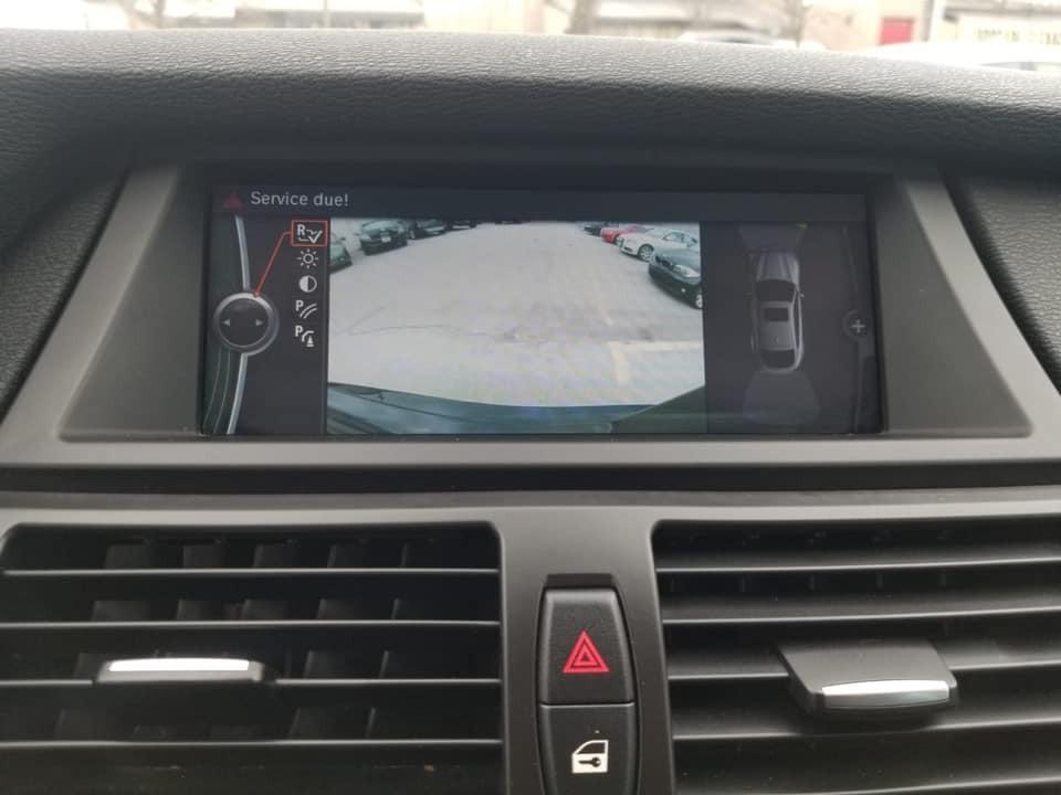 2012-BMW-X6
