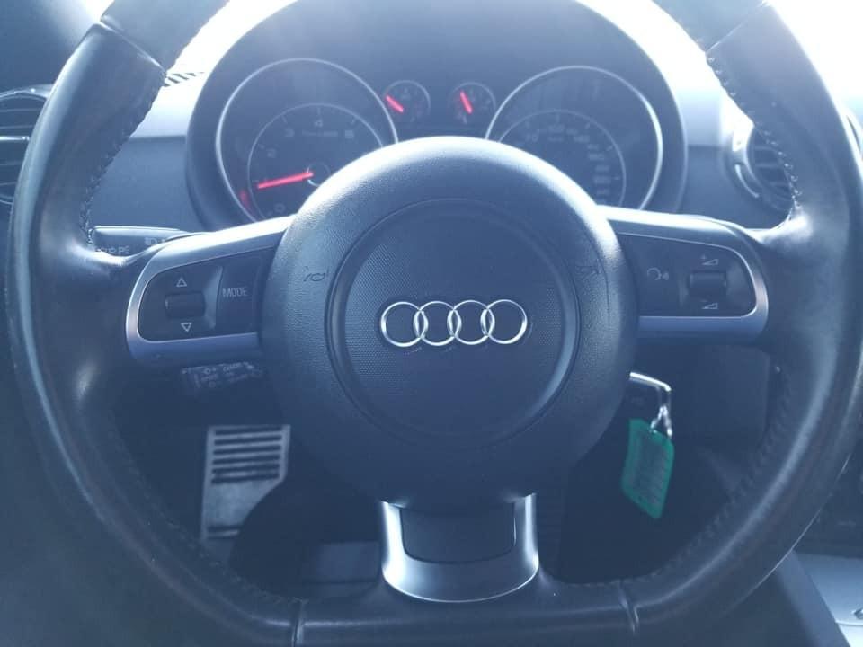 2009-Audi-TT