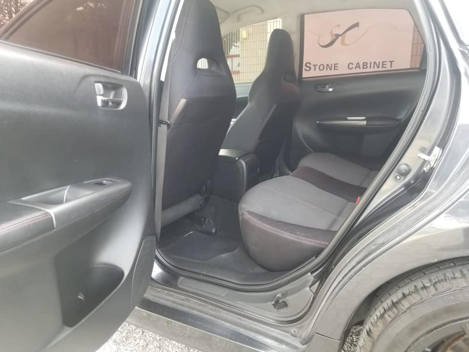 2011-Subaru-WRX