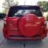 2010-Toyota-RAV4