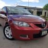 2009-Mazda-MAZDA3