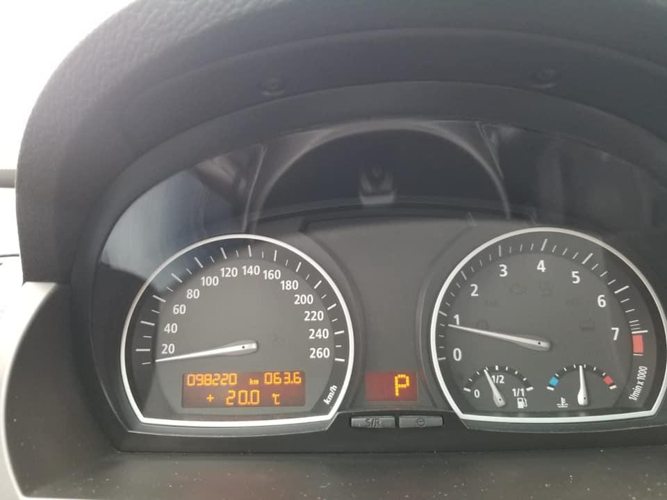 2010-BMW-X3