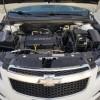 2012-Chevrolet-Cruze