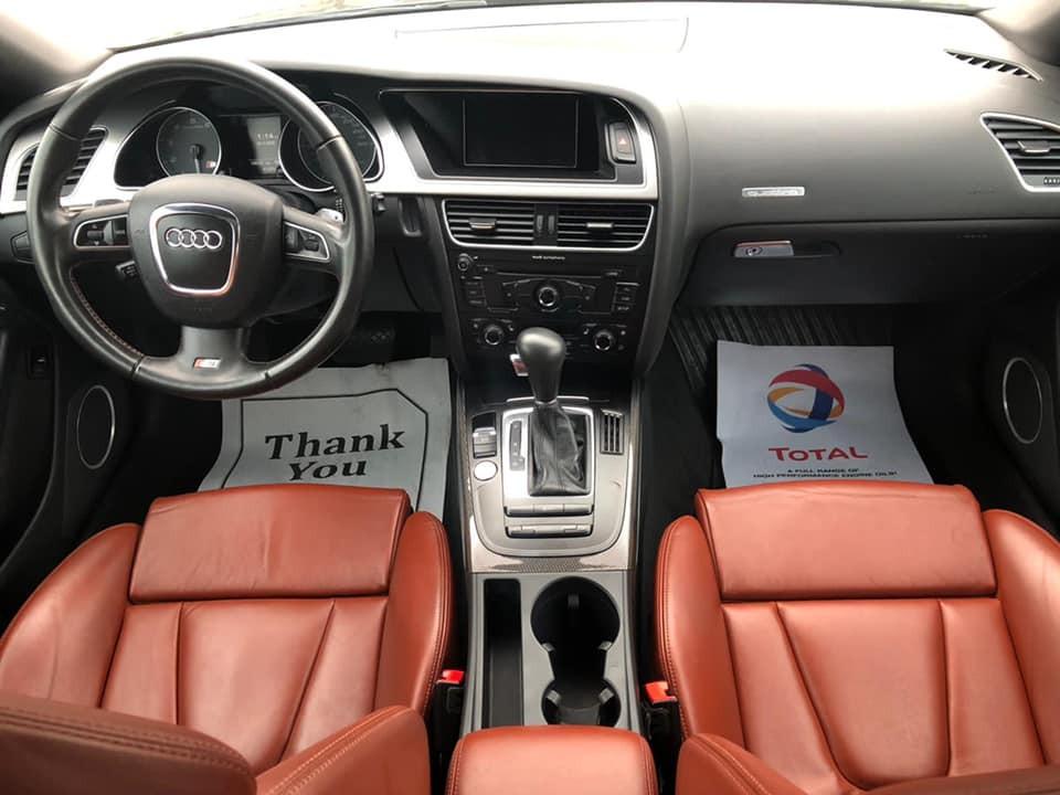 2011-Audi-S5