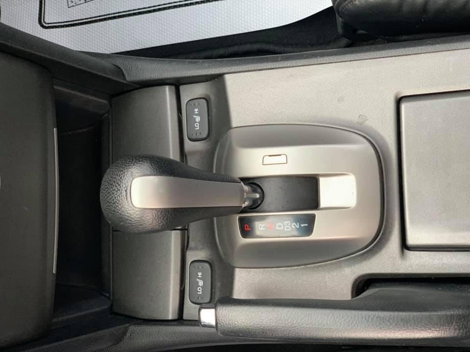 2012-Honda-Accord