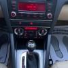 2012-Audi-A3