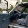 1988-Toyota-Pickup