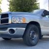 2004-Dodge-Ram 1500