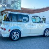 2009-Nissan-Cube
