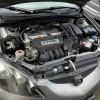 2005-Acura-RSX