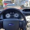 2009-Ford-Focus