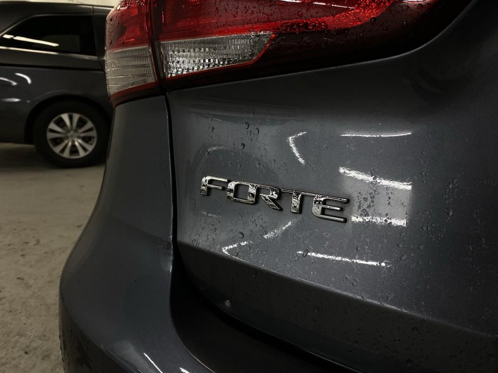 2018-Kia-Forte